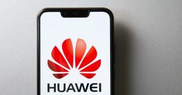 Huawei Technologies Başarısı
