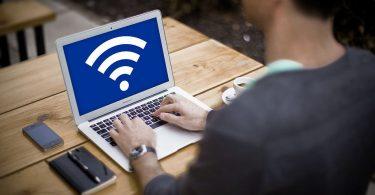 Windows 10 Wifi kopma sorunu Çözümü