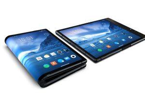 katlanabilir_tablet