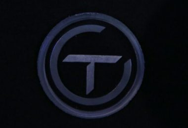 yerli-araba-logo