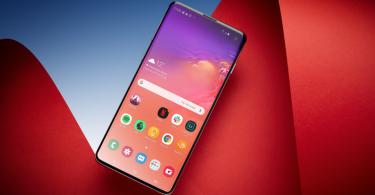 2020'de Sızdırılan Akıllı Telefonlar
