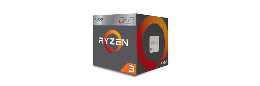 AMD-Ryzen-3-2200G-3.5GHz