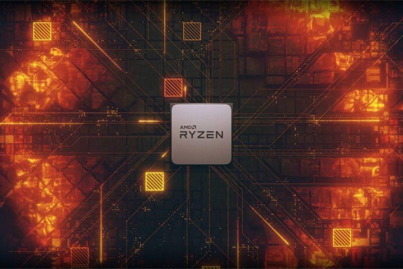 AMD-Ryzen-4.-Nesil