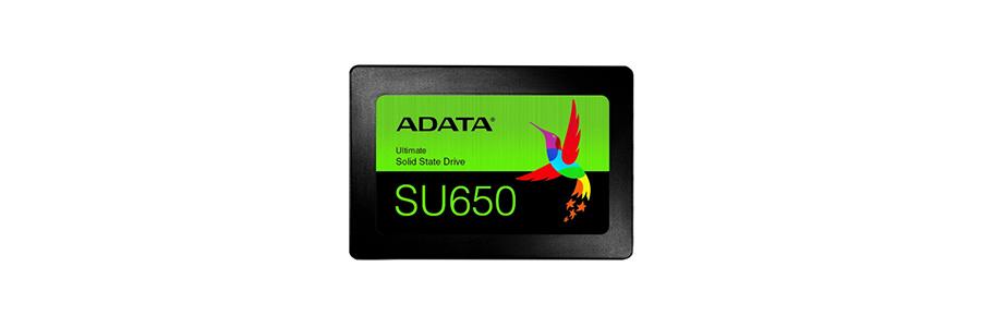 Pubg İçin SSD Önerisi
