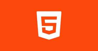 Standart HTML Özellikleri