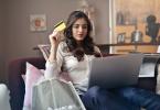 Teknolojinin Alışverişteki Yeri