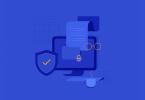 VPN Nedir, Ne İşimize Yarar?