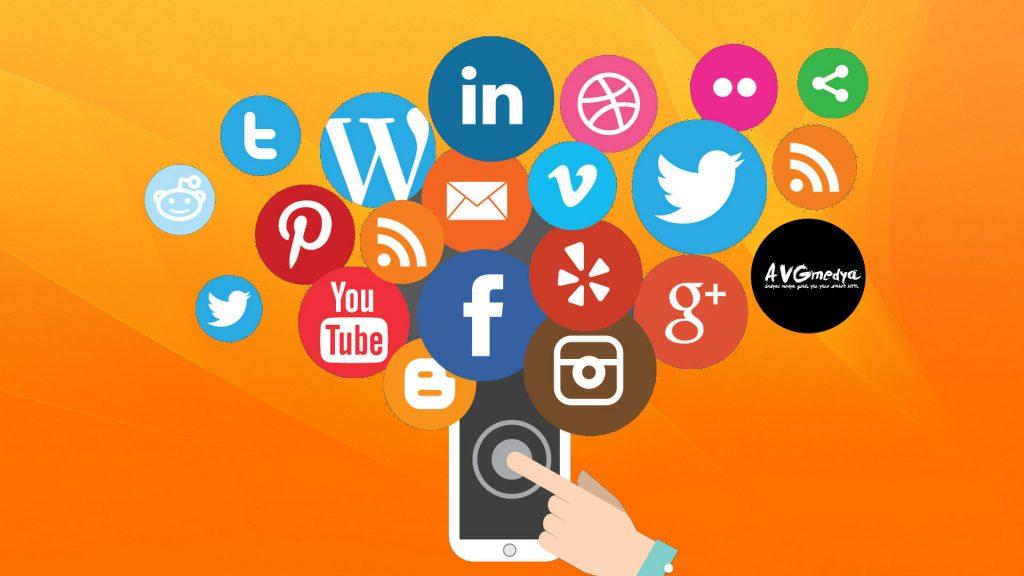 sosyal-medya-düzenlemesi
