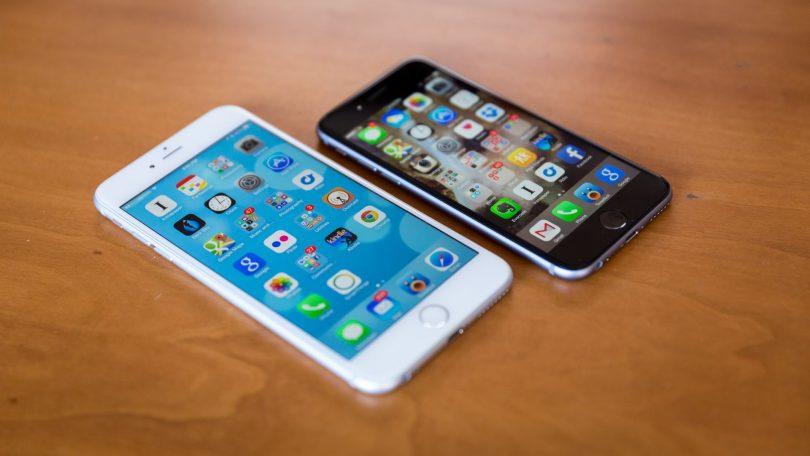 İphone donma sorunlarını çözme