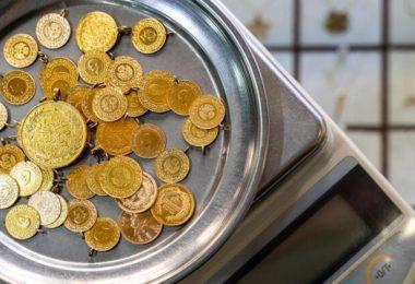 Altın Fİyatları